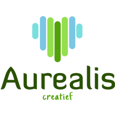 Aurealis Creatief
