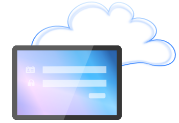 Webapplicaties & cloud computing
